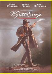 Wyatt Earp  (odkaz v elektronickém katalogu)