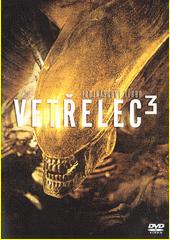 Vetřelec 3  (odkaz v elektronickém katalogu)