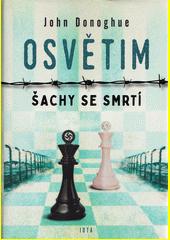 Šachy se smrtí  (odkaz v elektronickém katalogu)