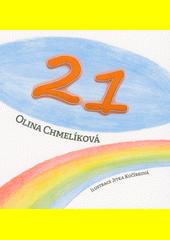 21  (odkaz v elektronickém katalogu)