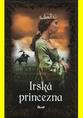 Irská princezna  (odkaz v elektronickém katalogu)