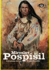 Miroslav Pospíšil  (odkaz v elektronickém katalogu)