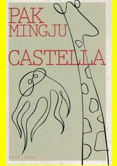 Castella  (odkaz v elektronickém katalogu)