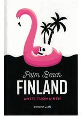 Palm Beach Finland  (odkaz v elektronickém katalogu)