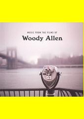 Music from the Films of Woody Allen (odkaz v elektronickém katalogu)