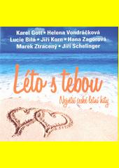 Léto s tebou (odkaz v elektronickém katalogu)