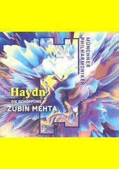 Haydn (odkaz v elektronickém katalogu)