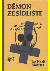 Démon ze sídliště  (odkaz v elektronickém katalogu)