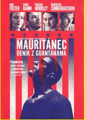 Mauritánec : deník z Guantánama  (odkaz v elektronickém katalogu)
