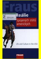 ISBN: 9788072387861