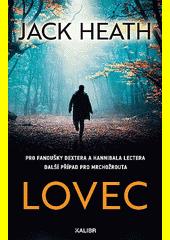 Lovec  (odkaz v elektronickém katalogu)