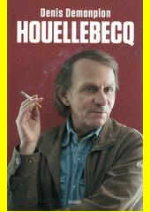 Houellbecq  (odkaz v elektronickém katalogu)