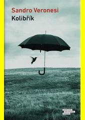 Kolibřík  (odkaz v elektronickém katalogu)