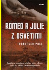 Romeo a Julie z Osvětimi  (odkaz v elektronickém katalogu)