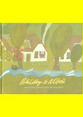 Pohádky z Albeře  (odkaz v elektronickém katalogu)
