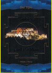 Kobky pod Potálou  (odkaz v elektronickém katalogu)