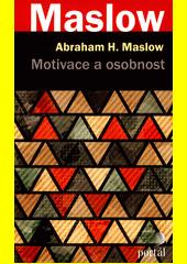 Motivace a osobnost  (odkaz v elektronickém katalogu)