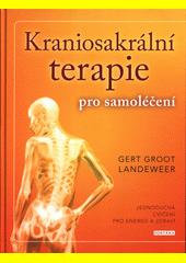 Kraniosakrální terapie pro samoléčení  (odkaz v elektronickém katalogu)