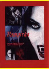Vampírka  (odkaz v elektronickém katalogu)