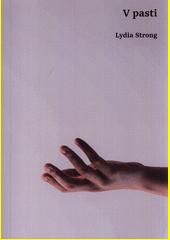 V pasti  (odkaz v elektronickém katalogu)