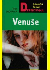 Venuše  (odkaz v elektronickém katalogu)