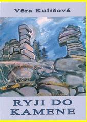 Ryji do kamene  (odkaz v elektronickém katalogu)