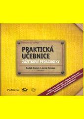 ISBN: 9788027092086