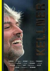 Kellner  (odkaz v elektronickém katalogu)