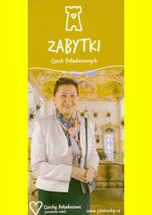 Zabytki Czech Południowych  (odkaz v elektronickém katalogu)