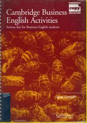 ISBN: 9780521587341
