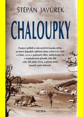Chaloupky  (odkaz v elektronickém katalogu)