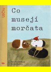 ISBN: 9788088360063