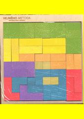 Parkety (odkaz v elektronickém katalogu)