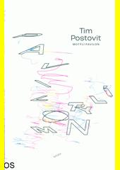 Motýlí pavilon  (odkaz v elektronickém katalogu)