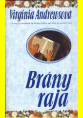 Brány raja  (odkaz v elektronickém katalogu)
