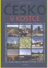 ISBN: 9788024258430