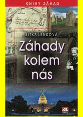 ISBN: 9788076334960
