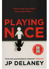 ISBN: 9781529400854