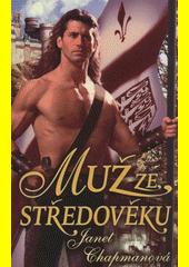 Muž ze středověku  (odkaz v elektronickém katalogu)