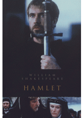William Shakespeare. Hamlet. . Praha: Academia, 2009 978-80-200-1819-9 (odkaz v elektronickém katalogu)