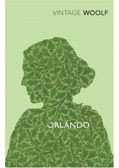 Orlando : a biography  (odkaz v elektronickém katalogu)