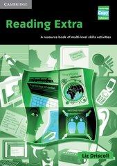 ISBN: 9780521534055