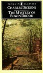 The mystery of Edwin Drood  (odkaz v elektronickém katalogu)