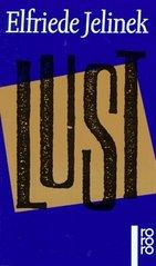 Lust  (odkaz v elektronickém katalogu)