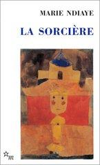 La sorcière  (odkaz v elektronickém katalogu)
