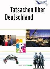 Tatsachen über Deutschland  (odkaz v elektronickém katalogu)