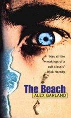 The beach  (odkaz v elektronickém katalogu)