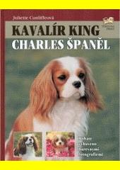 Kavalír king Charles španěl  (odkaz v elektronickém katalogu)
