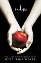 Twilight  (odkaz v elektronickém katalogu)