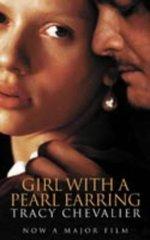 Girl with a pearl earring  (odkaz v elektronickém katalogu)